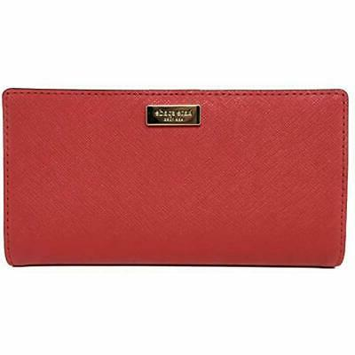 kate wallets card cases and money organizers