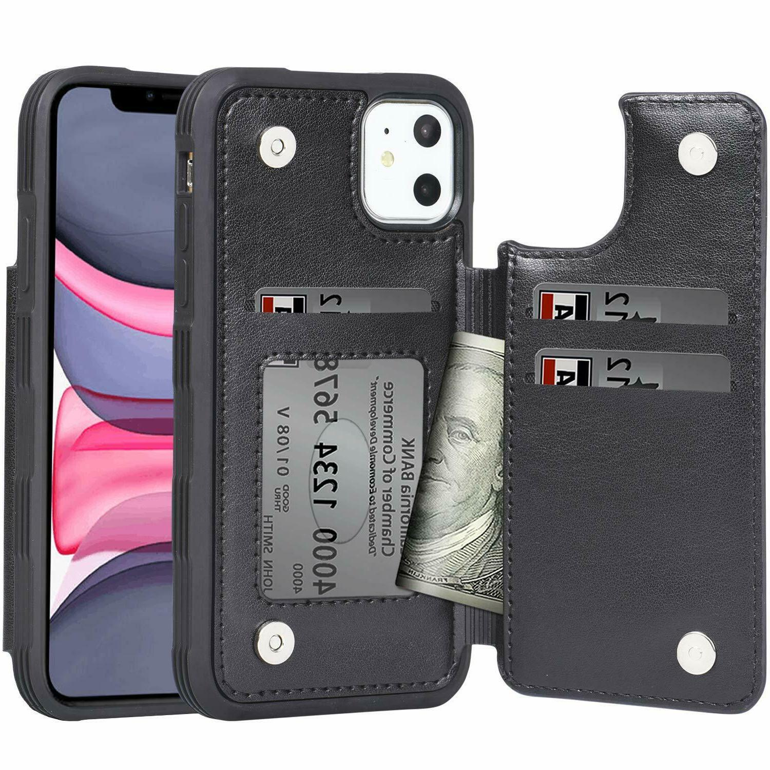 Holder For Apple iPhone 11 Pro Max 8