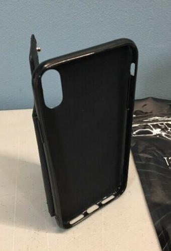 Gear Beast Leather Top Case iPhone READ