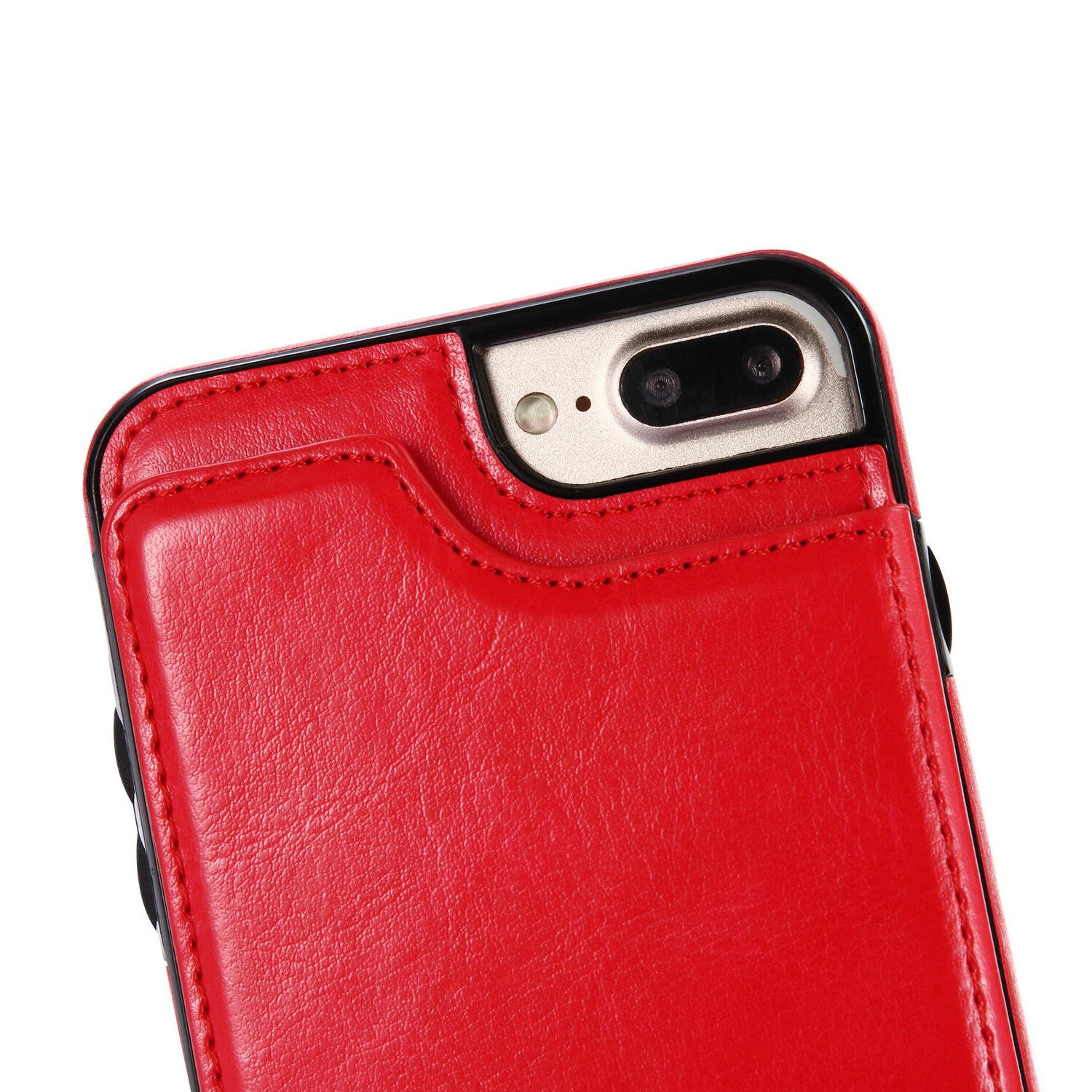 Leather Slot Max Plus