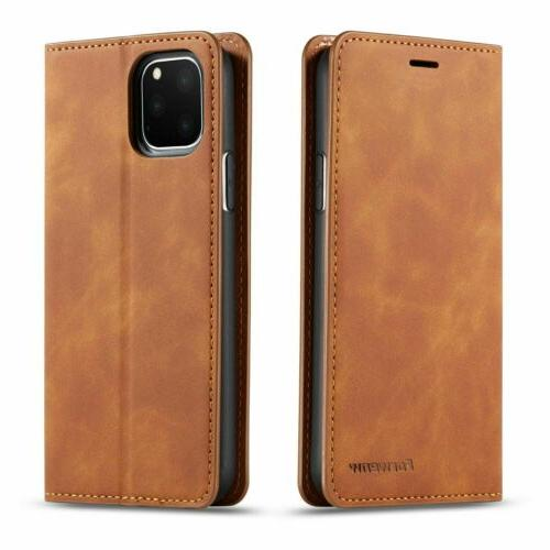 Leather For 7 11 Pro
