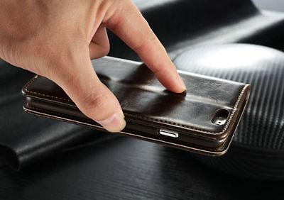 Luxury Magnetic For iPhone 6 Plus SE
