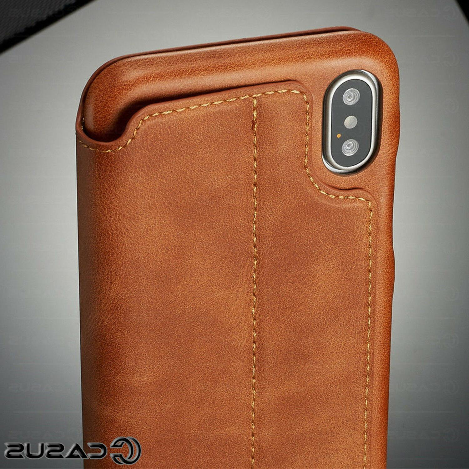 Luxury Stand Thin Slim for MAX 8/7