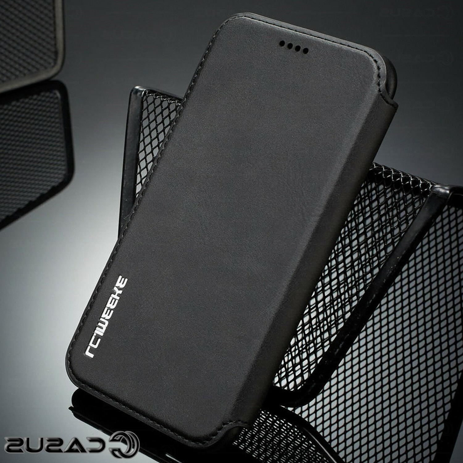 Luxury Thin Case for iPhone Pro MAX Plus