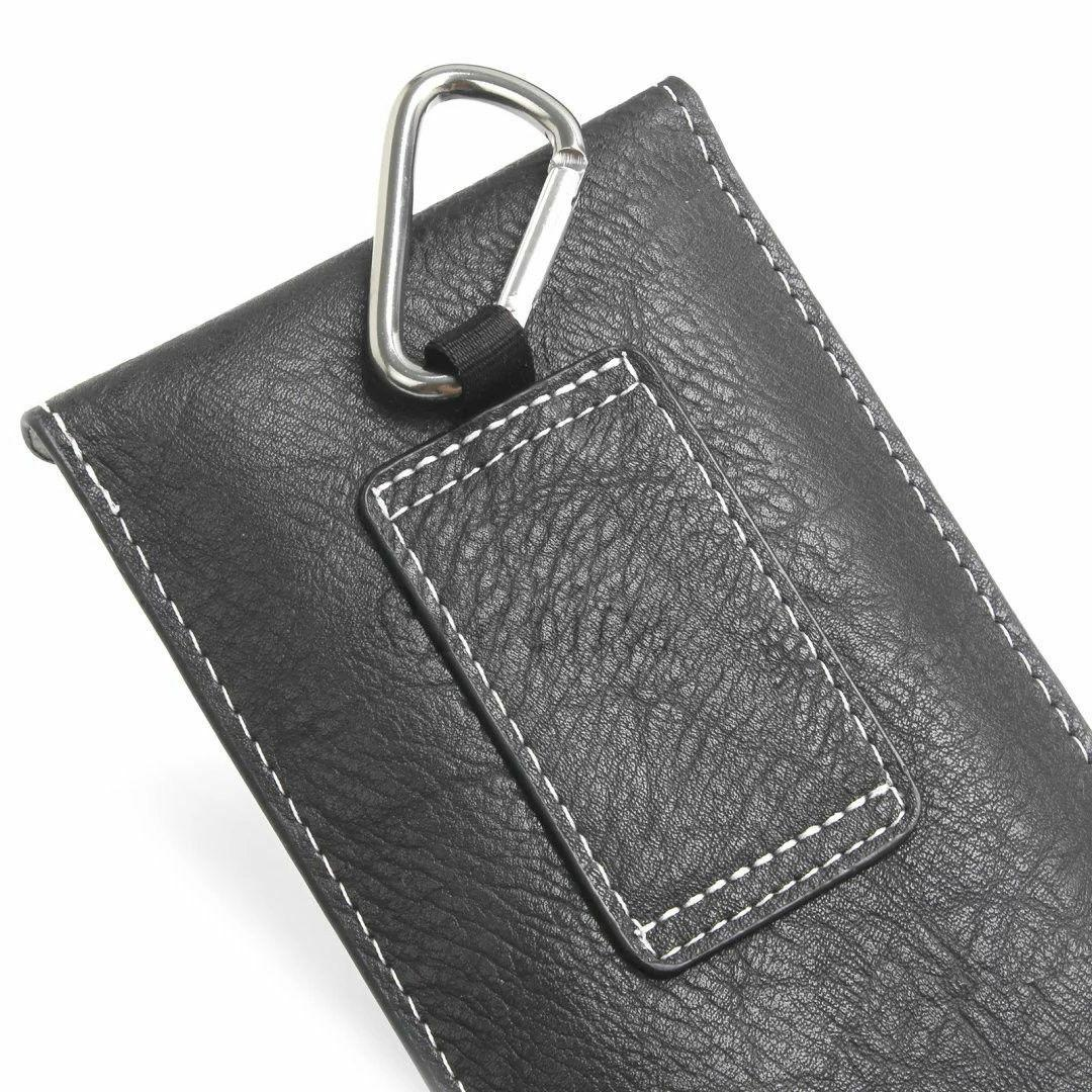 Luxury Outdoor Wallet Pouch Card Holster