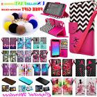 For ZTE Majesty Pro / ZTE Tempo Phone Case Card Slot Wallet