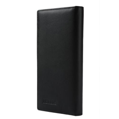 Men's Business Bifold Holder US