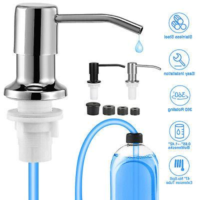 mens pocket leather business id credit card