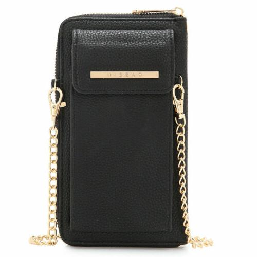new all in one women faux leather
