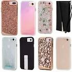 New Authentic Case-Mate Case for iPhone 5/5s/SE/6/6s/6 Plus/