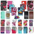 NEW !! for HTC Phone - Credit Card PU Leather Wallet Pouch S