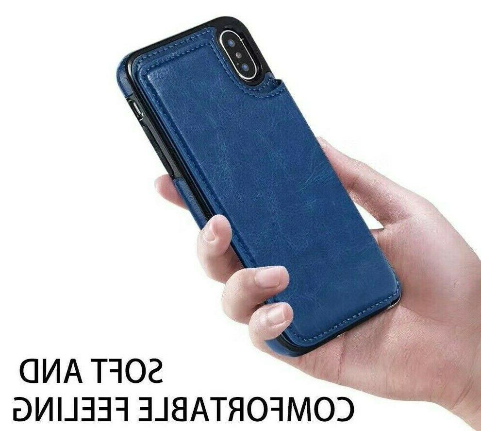 New iPhone 11 / Pro / Max Kickstand for