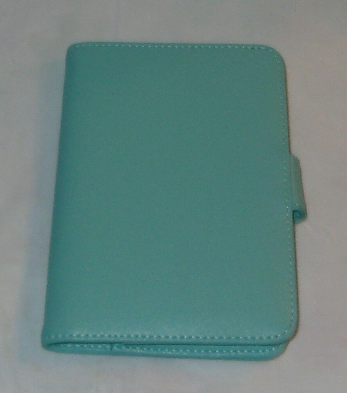 New Passport Holder Cover Card Case - Light Free Shipping