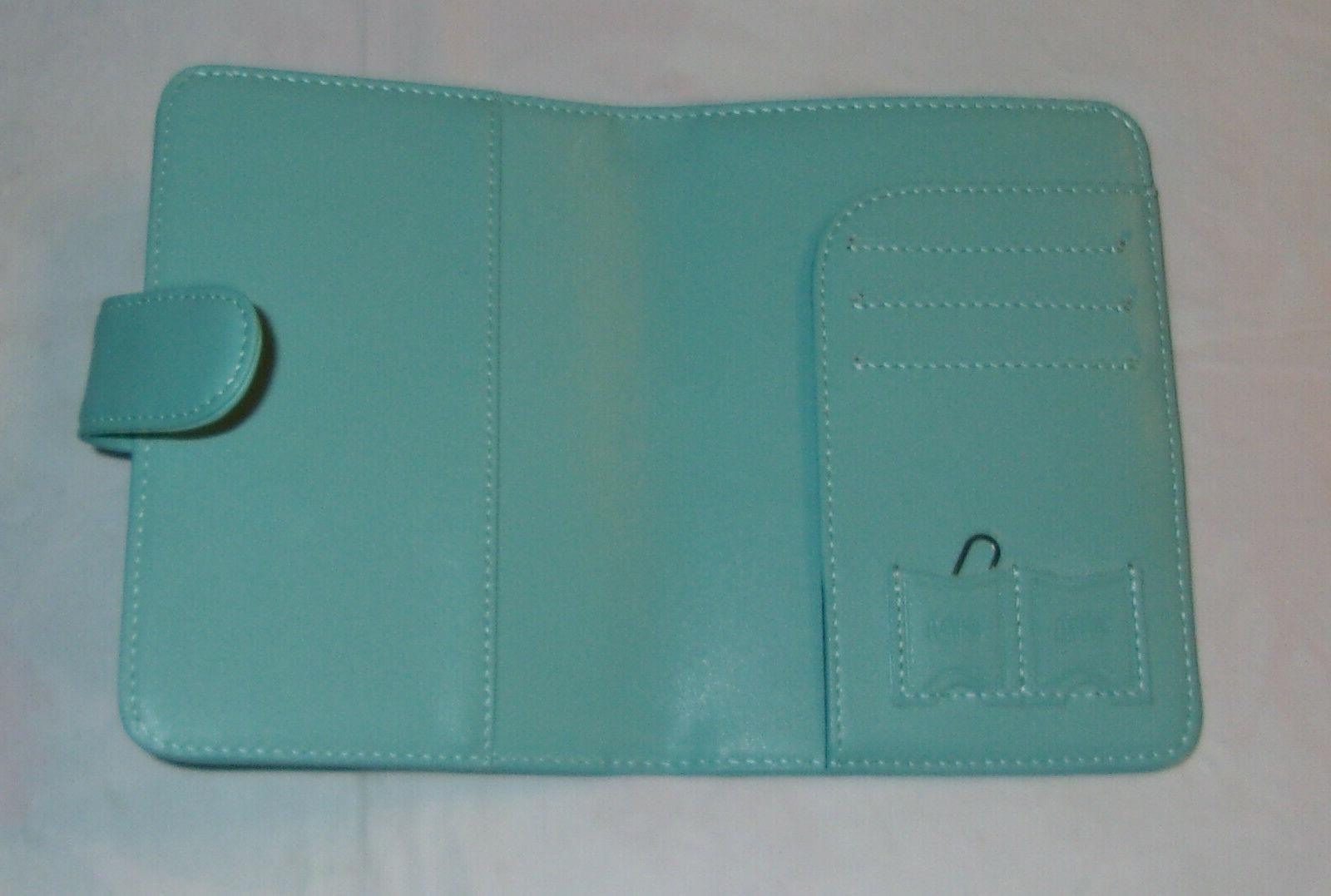 New Holder Card Travel Case Free Shipping