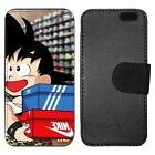 nike dragonball case / Wallet case / custom wallet case