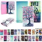 For Oppo A5 PU Leather Wallet Bag Case Cover Pattern Wind ch