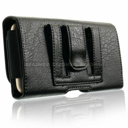 Pouch Case for Phone Wallet Case