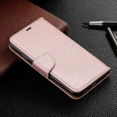 For Samsung A70 A10 Magnetic Case Cover