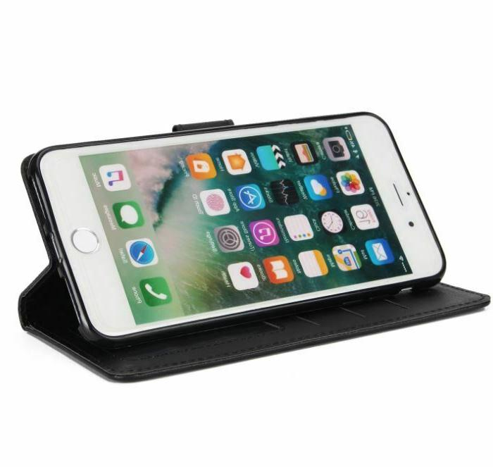 For 8 Plus XMAX Flip Stand