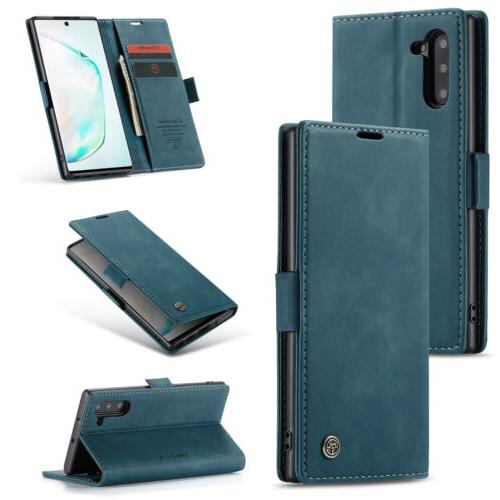 For Galaxy 10 Magnetic Case