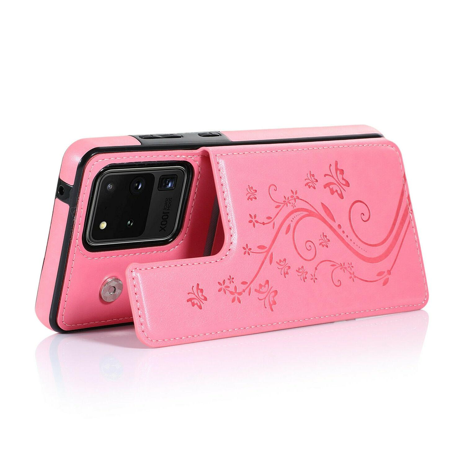 For 10 Plus Magnetic Cover