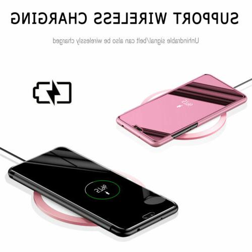For Galaxy 20 8 Case Wallet