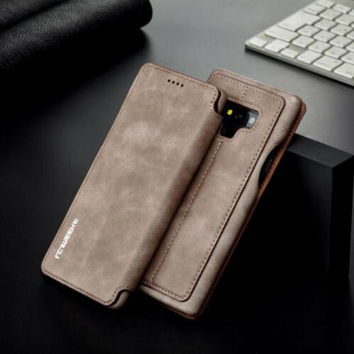 For Samsung 9 S9 S8 Plus Slots