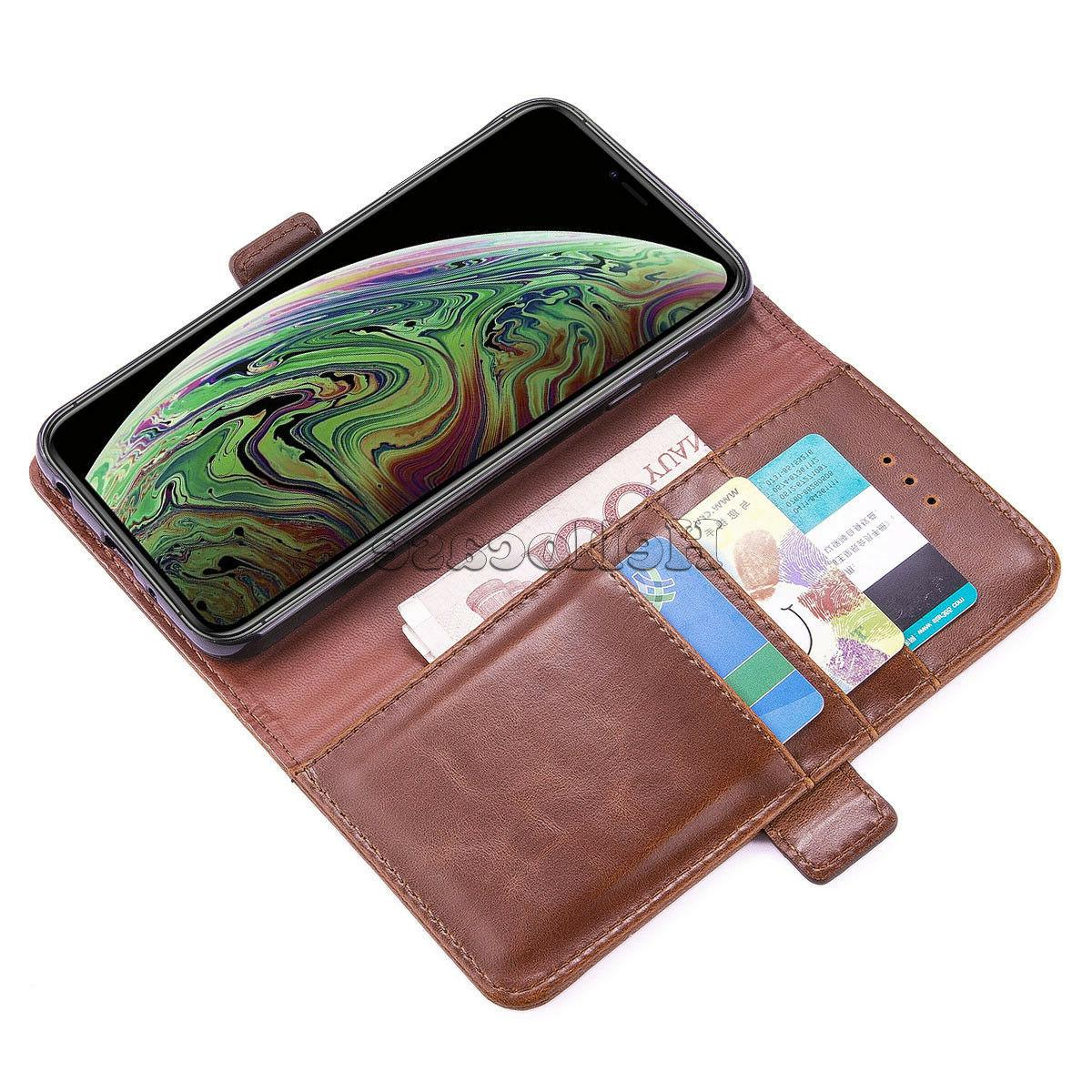For GALAXY / S9 9 Wallet