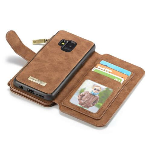 For S8 Leather
