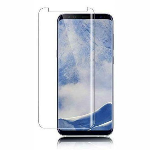 For S8 Card Case Screen