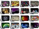 Waterproof Strap Carry Wallet Case Bag Cover for Samsung Gal