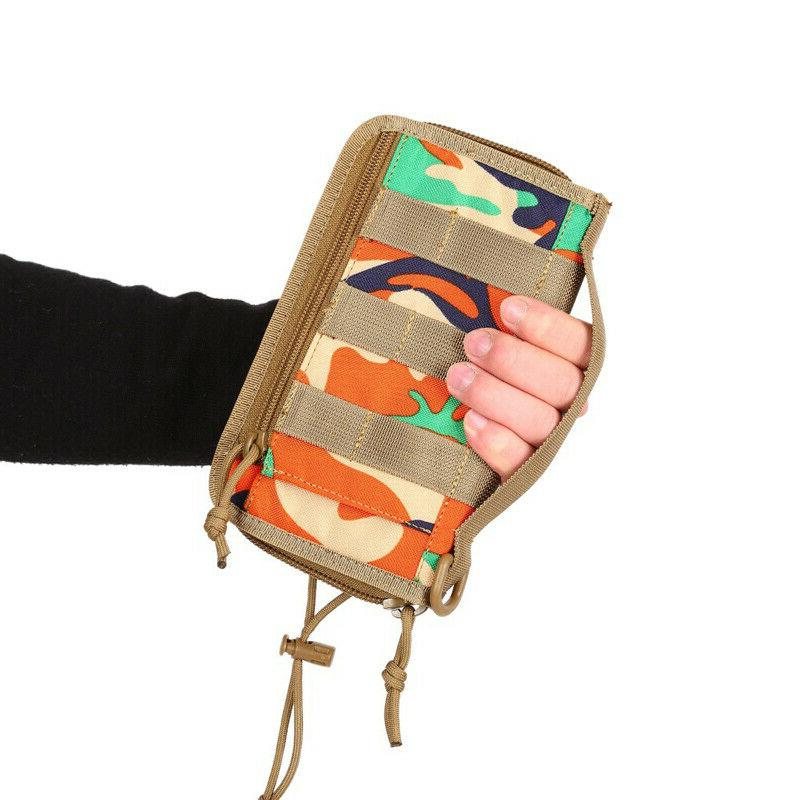 Tactical Wallets Large Wallet