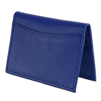 Alpine Thin Pocket Case 6