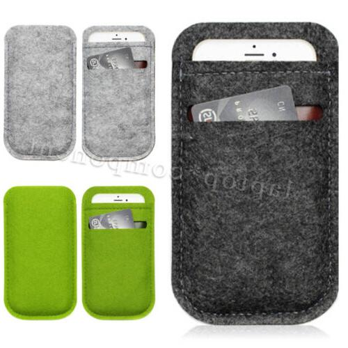 universal for cell phone wallet bag purse