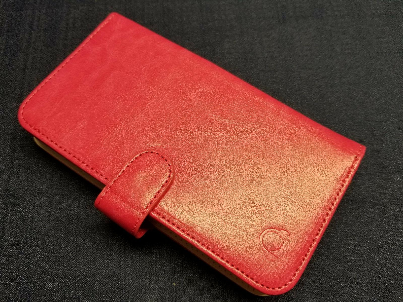 wallet case for iphone 6 6s plus