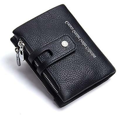 wallets card cases and money organizers men