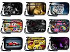 Waterproof Hand Strap Case Bag Wallet Cover Protector Pouch