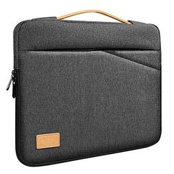 Winrock 15 Inch Laptop Sleeve Case for 15 - 15.6 Inch Macboo