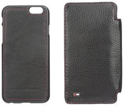 Tommy Hilfiger Magnetic Phone Wallet And Case RFID Protectio