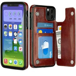 new iphone 11 pro max case cover