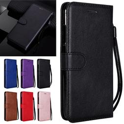 For Nokia 5 <font><b>Case</b></font> on for Coque Nokia 5 NO