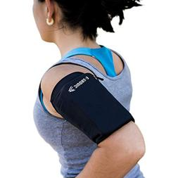 Phone Armband Sleeve Best Running Sports Arm Band Strap Hold