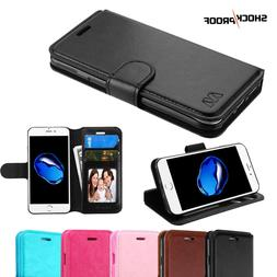 For Samsung GALAXY Halo J7 Prime Sky Perx Leather Flip Walle