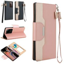 samsung galaxy note 20 ultra case