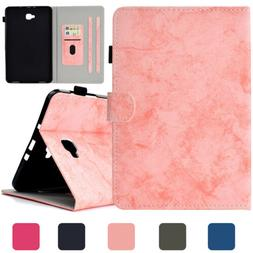 For Samsung Galaxy Tab A 8.0 9.7 10.1 10.5 Smart Cover Stand