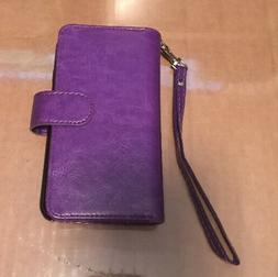Vofolen Wallet/Phone Case