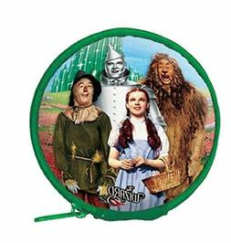 Wizard of Oz Earbuds w/ Case Group